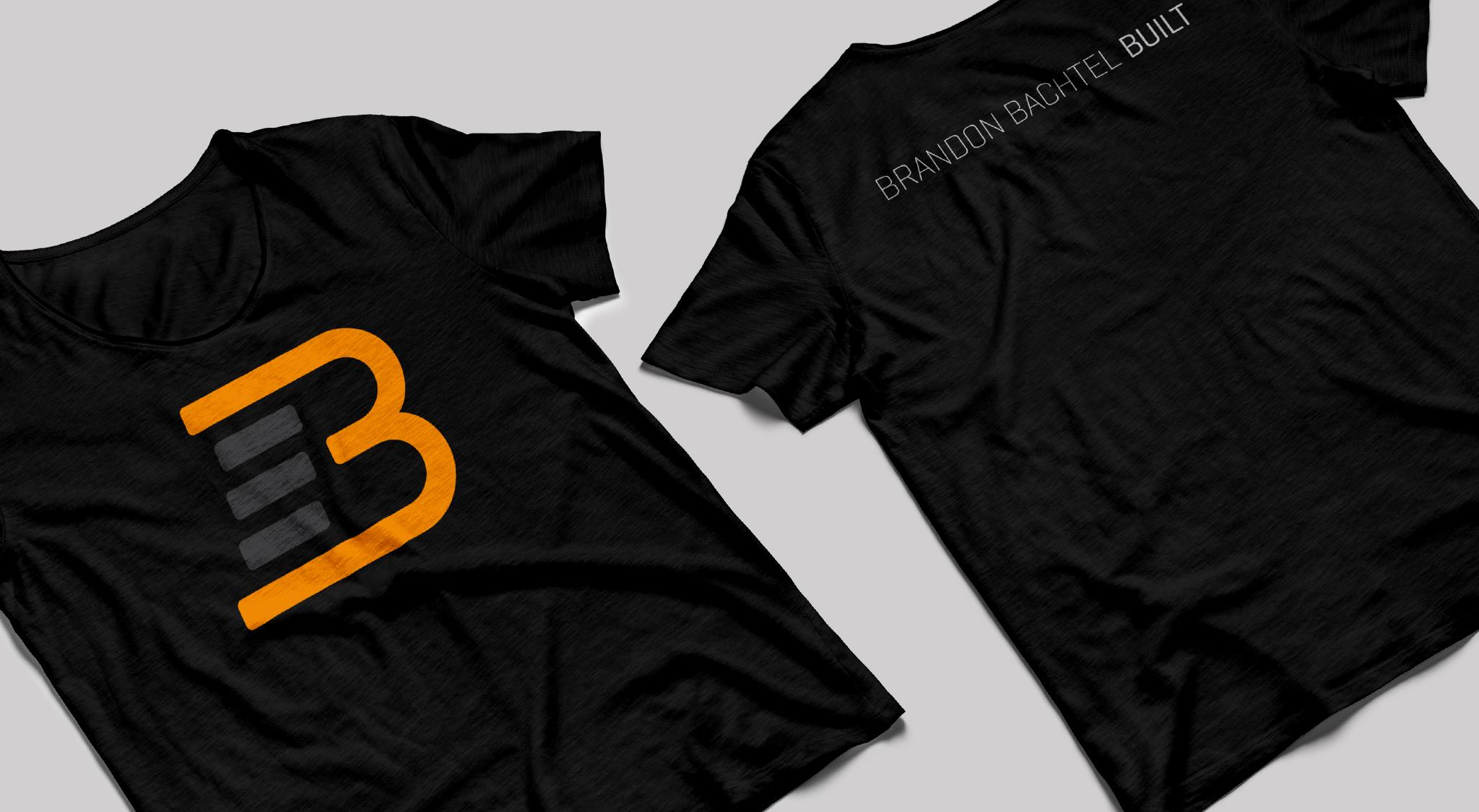 b3_shirt