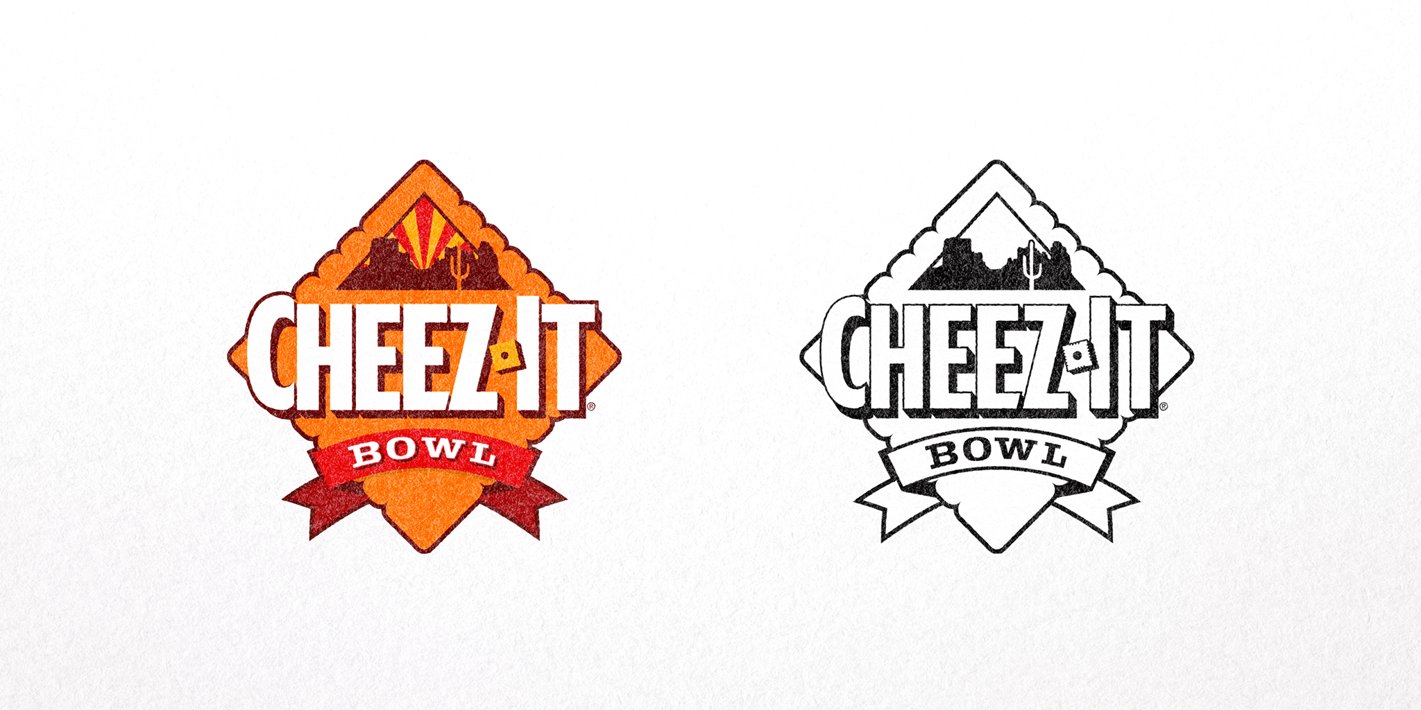 cheezitbowl_logo