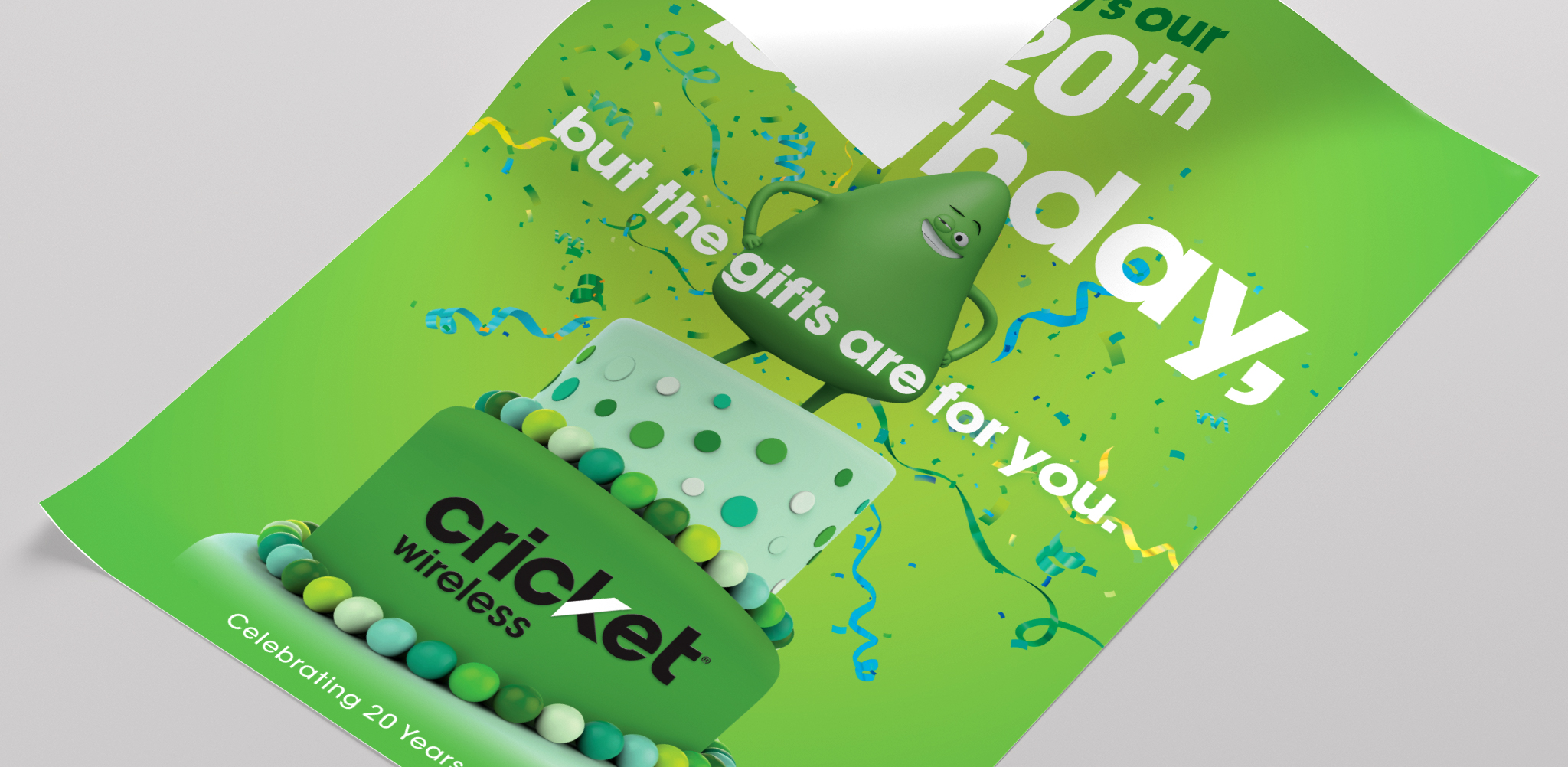 cricket_bday_poster
