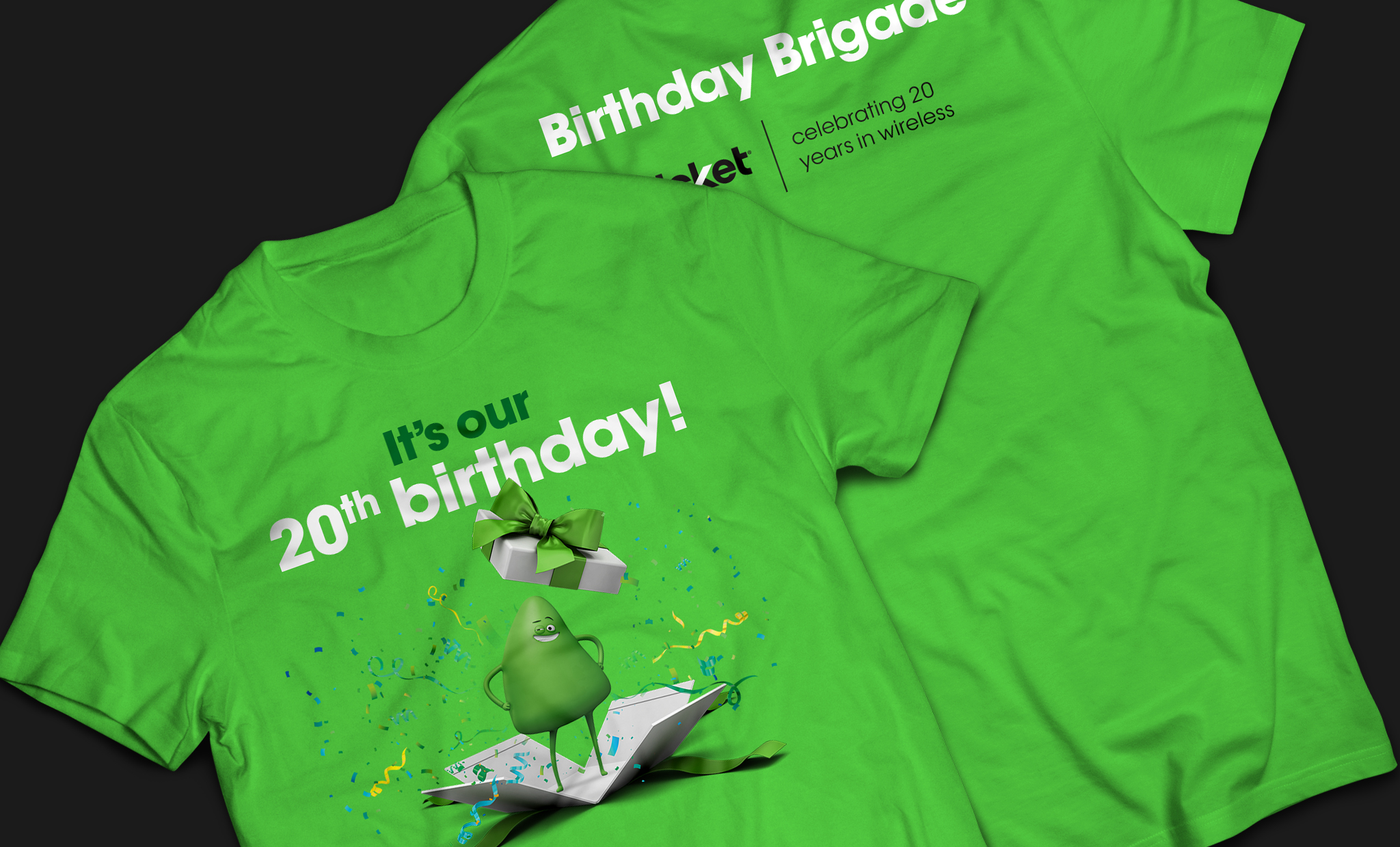 cricket_bday_tshirt