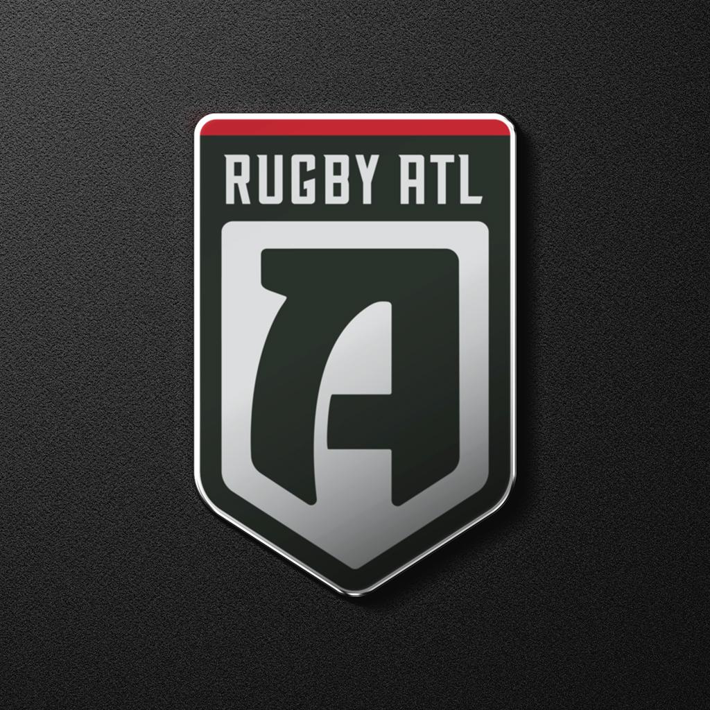 rugbyatl_logo