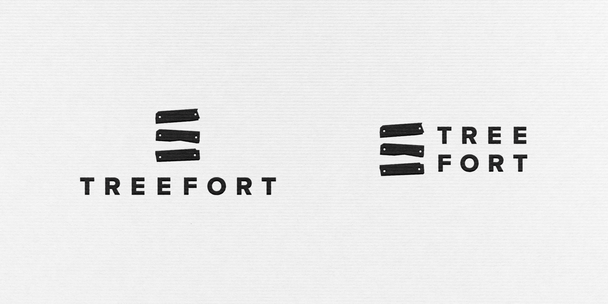 treefort_logo