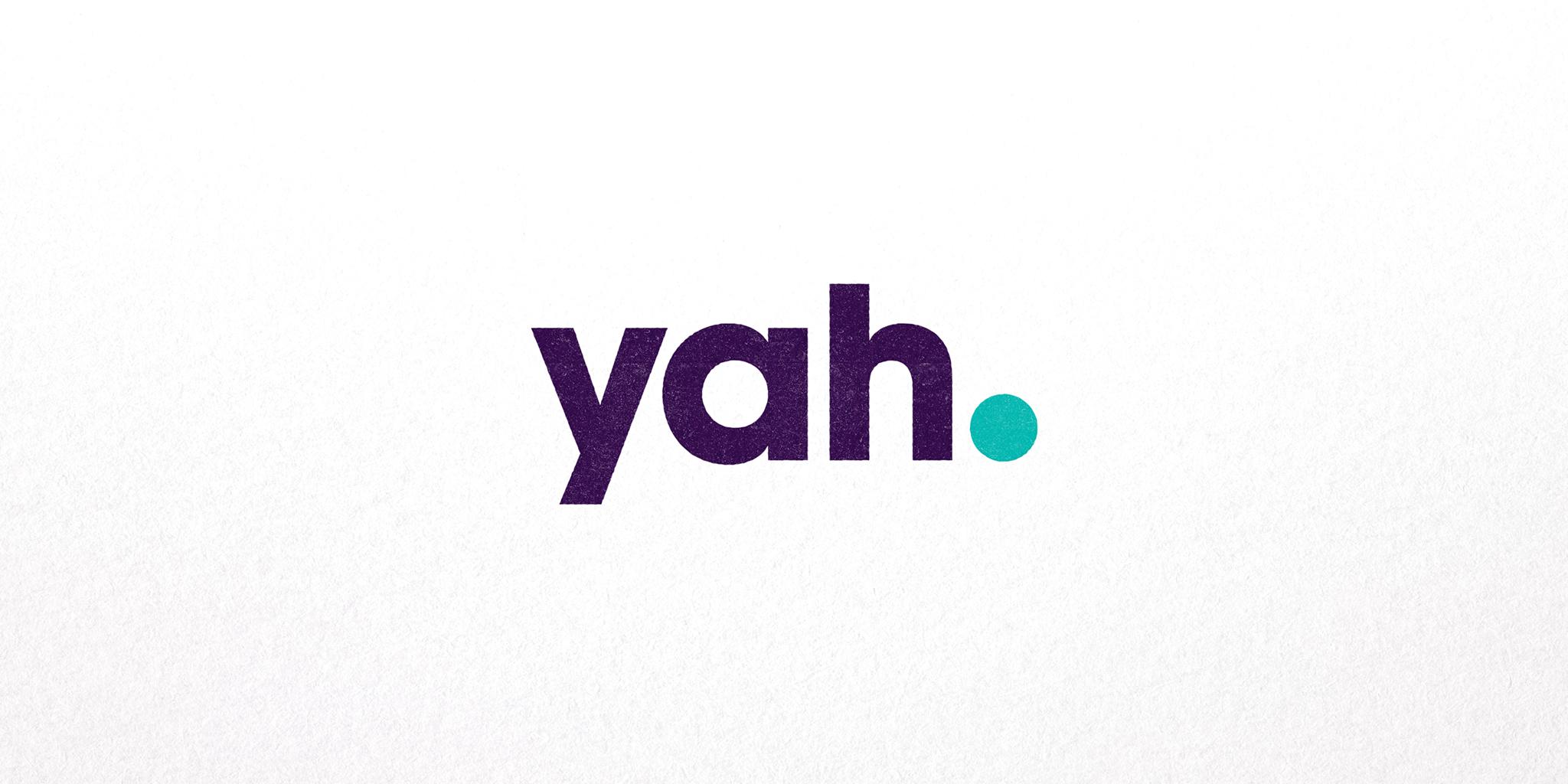 yah_logo