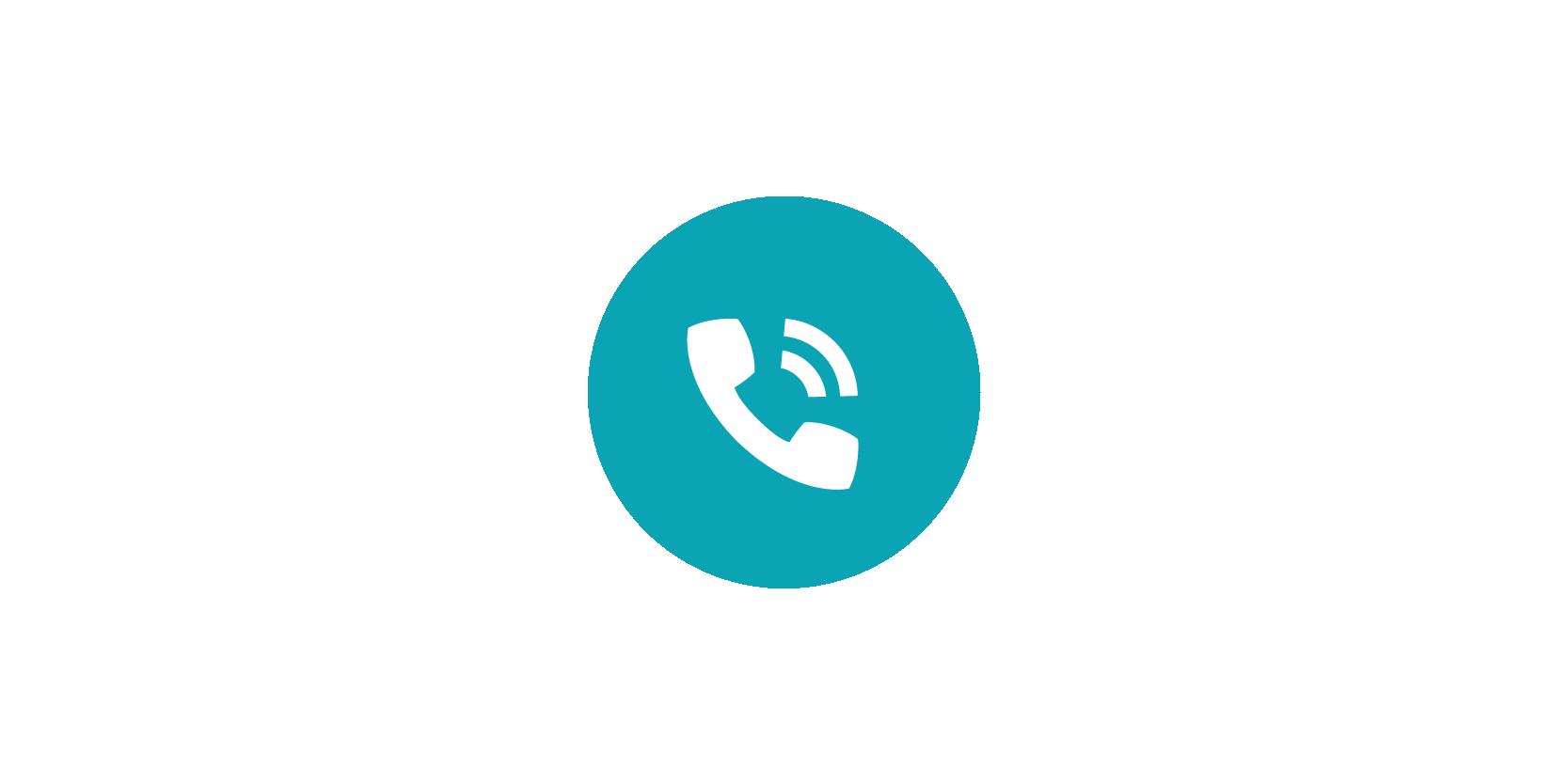 icons2-phone