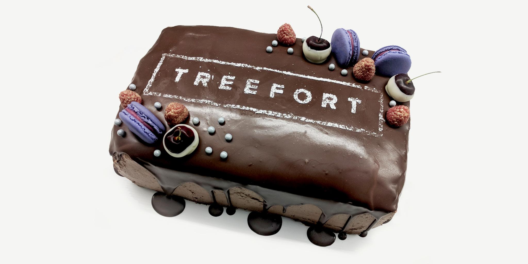 treefort_cake