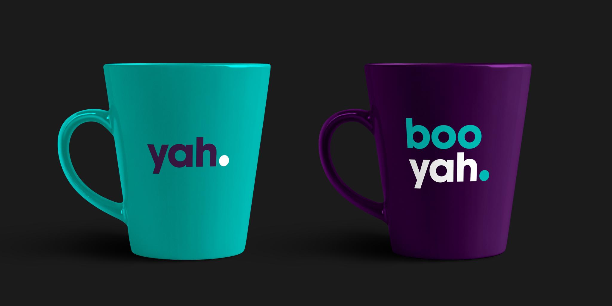 yah_mugs2