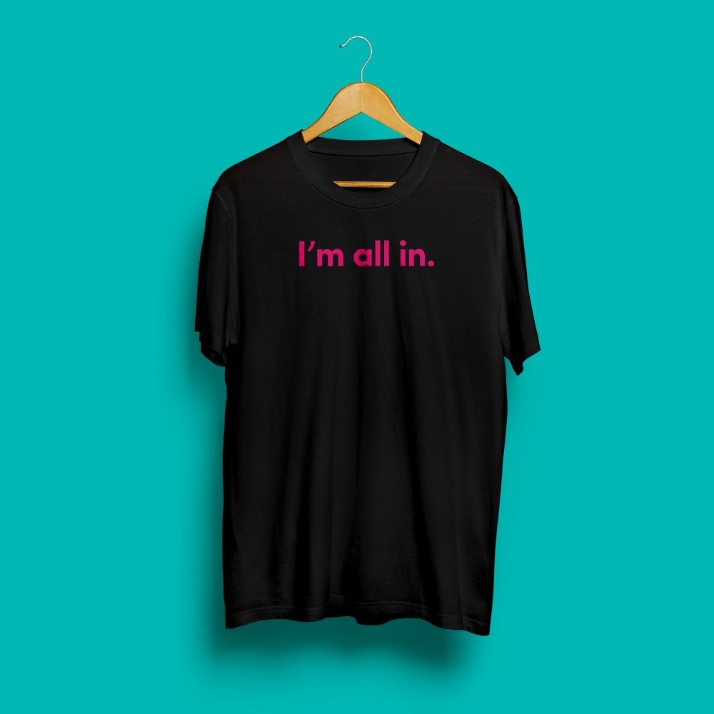 yah_shirt1
