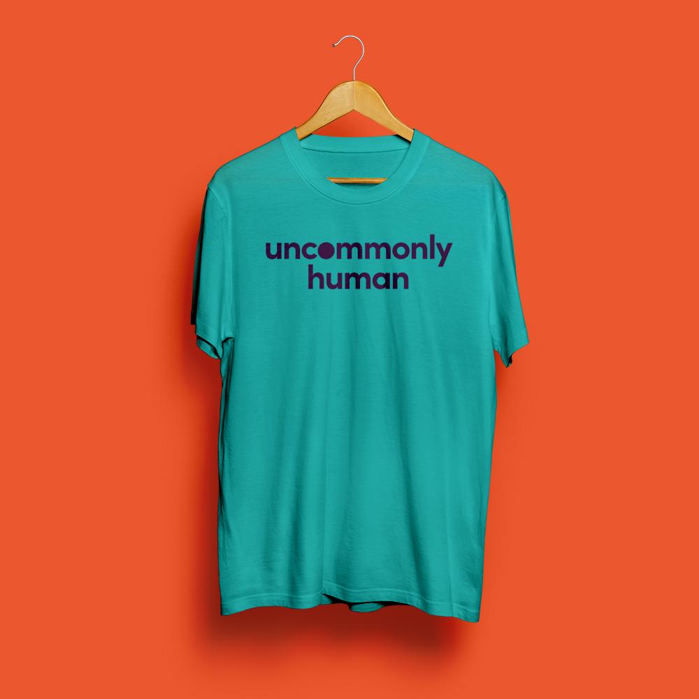 yah_shirt3