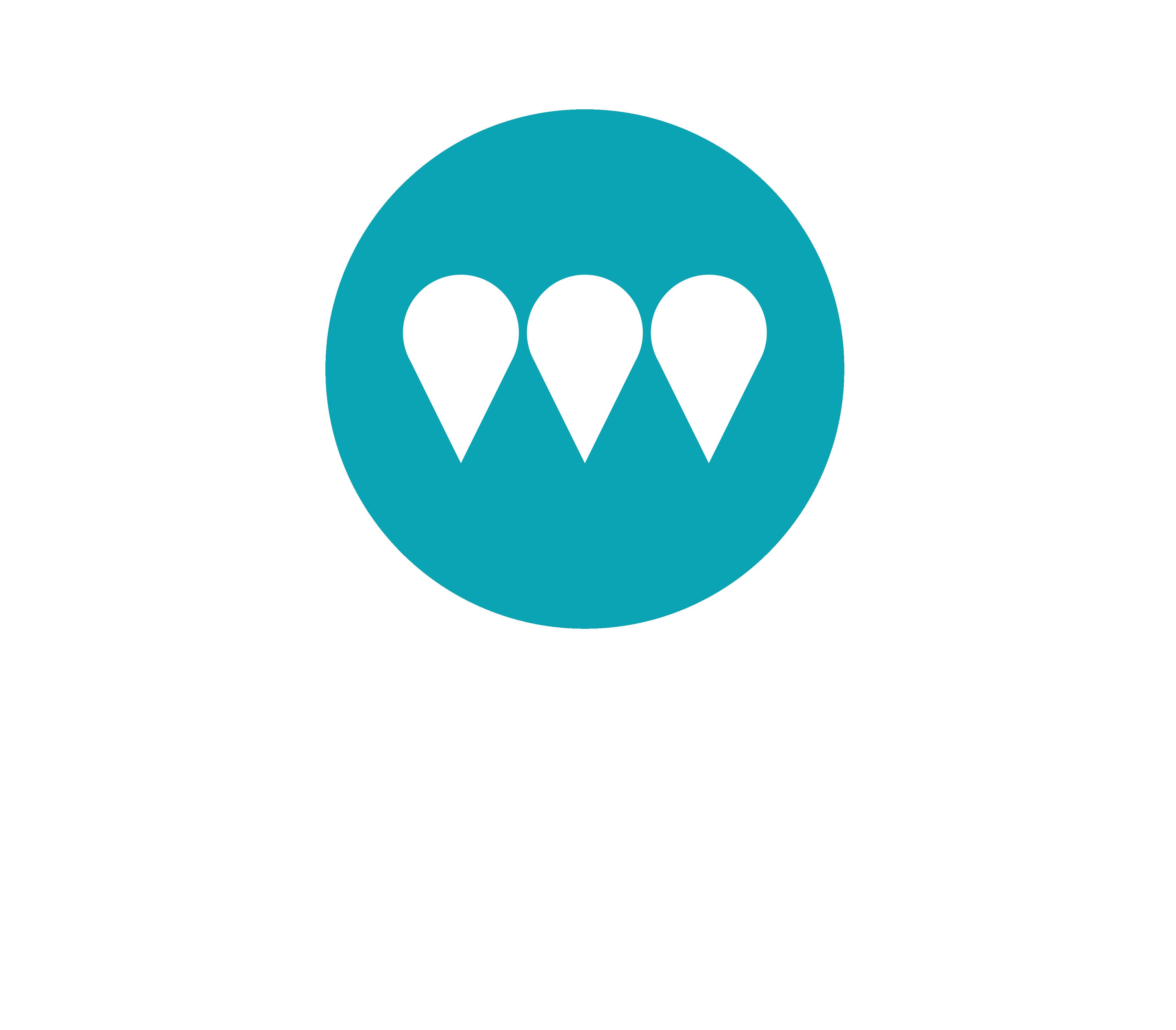 martalogo_vert_rev_notag-01
